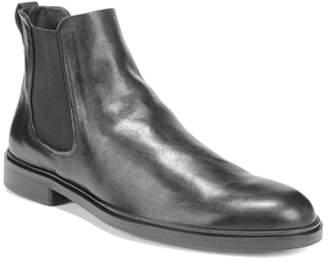 Vince Burroughs Chelsea Boot