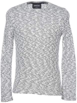 Anerkjendt Sweaters - Item 39875119
