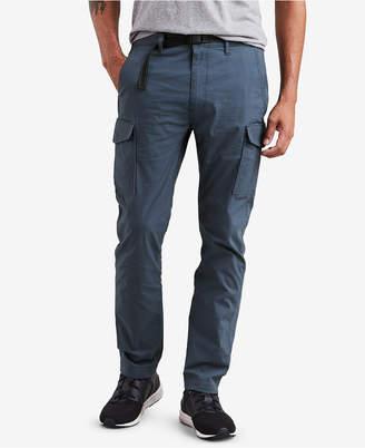 Levi's Men's 502 Men's Slim-Fit Tapered Cargo Pants