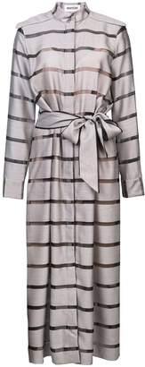 DAY Birger et Mikkelsen Partow Brooklyn dress