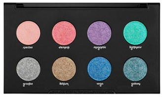 Urban Decay 'Moondust' Palette - No Color $49 thestylecure.com