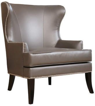 Co Darby Home Donlon Wing back Chair