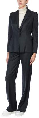 Valentino Roma Women's suits