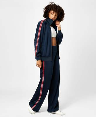 Sweaty Betty Classic Retro Track Pants