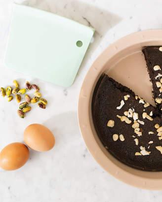 "Berghoff Round Cake Pan - 8.75"""