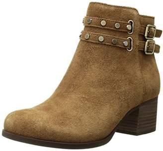 Koolaburra by UGG Women's Gordana Fashion Boot