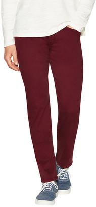 Joe's Jeans Brixton Straight And Narrow Pant