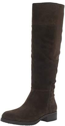 Bandolino Women's Terusa Chelsea Boot $29.52 thestylecure.com