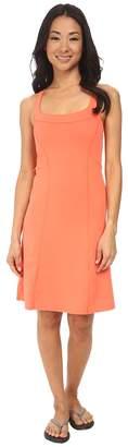 The North Face Cypress Knit Dress Women's Dress