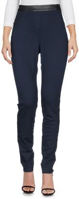 Blugirl Leggings - Item 13205118DH