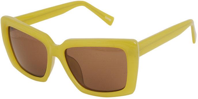 F3963 Sunglasses