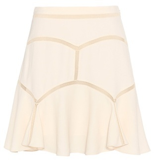 Chloé  Chloé Mini skirt