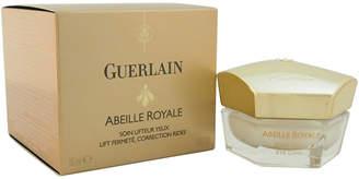 Guerlain Women's .5Oz Abeille Royale Up-Lifting Eye Care