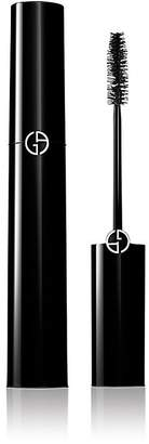 Armani Women's Eyes to Kill Classic Mascara $32 thestylecure.com