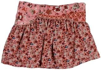 Pepe Jeans Skirts - Item 35397580FU