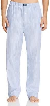 Polo Ralph Lauren Andrew Stripe Lounge Pants
