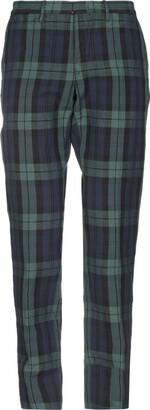 Incotex Casual pants - Item 13292965FT