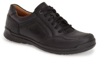 Ecco 'Howell' Oxford