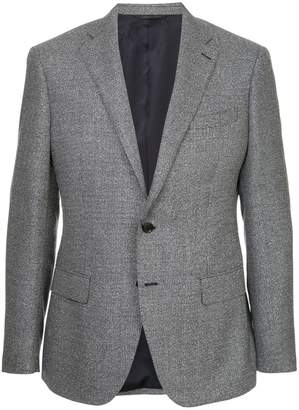 Durban D'urban tweed blazer jacket
