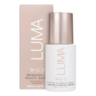 Luma Brighten Up Beauty Serum 30 mL