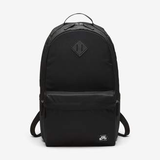 Nike SB Icon Skateboarding Backpack