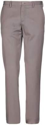 Pt01 Casual pants - Item 13160077HM