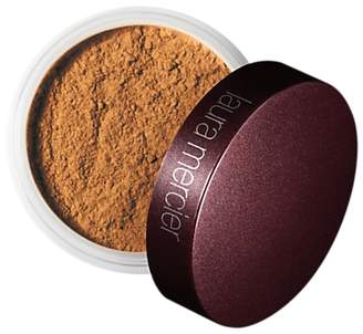Laura Mercier Translucent Loose Setting Powder, Medium Deep