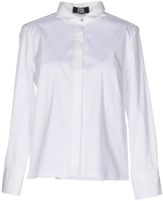 Vdp Collection Shirts
