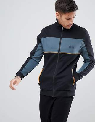 Boss By Tracksuit Jacket