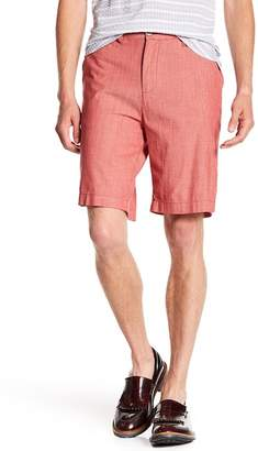 Jachs Bleeker Fit Shorts