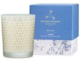 Aromatherapy Associates Relax Candle/9.1 oz.
