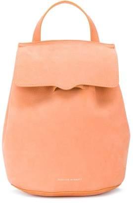 Rebecca Minkoff small mab backpack