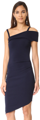 Bec & Bridge Salt Lake Dress $220 thestylecure.com