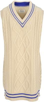 Maison Margiela Dress Knit