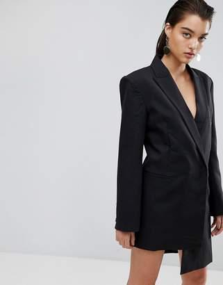 Style Mafia Stylemafia Tacna Blazer Dress