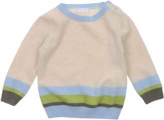 Il Gufo Sweaters - Item 39656416XM