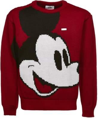 Gcds Mickey Mouse Sweater