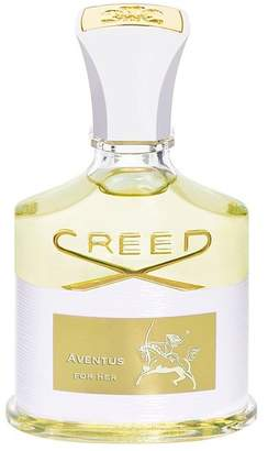 Creed Aventus For Her, 2.5 Oz