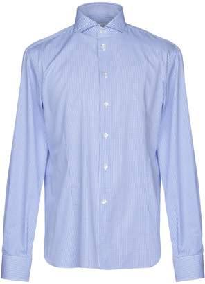 Brancaccio C. Shirts - Item 38771526RG