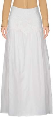 Isabel Marant Long skirts - Item 35372039HX