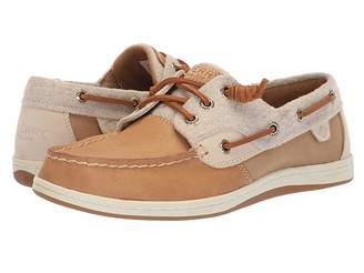Sperry Songfish Wool