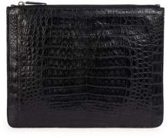 Nancy Gonzalez Agenda 22 Clutch