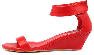 I Love Billy New Miesha Womens Shoes Sandals Heeled