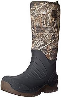 Kamik Men's Bushman Insulated Winter Boot