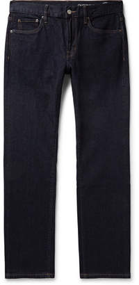 Outerknown The Local Organic Denim Jeans