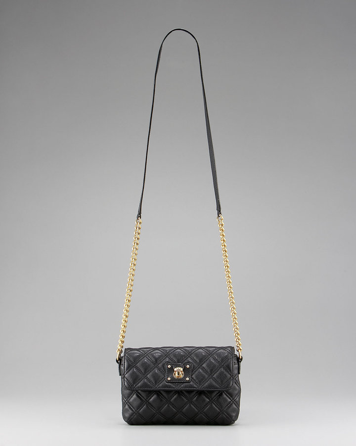 Marc Jacobs The Single Bag