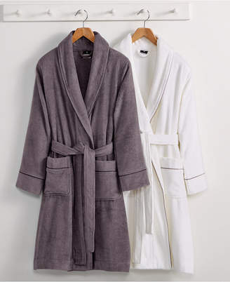 27145e54a9 Turkish Cotton Robe - ShopStyle Australia