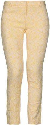 Chlotilde Casual pants - Item 13224031CX