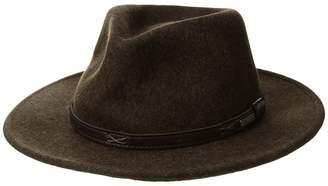 Pendleton Indiana Hat Caps