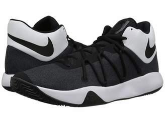Nike KD Trey 5 V Men's Basketball Shoes